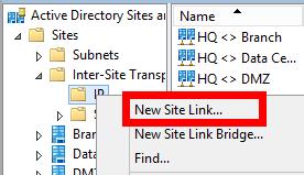 Step3_4_CreateSiteLink