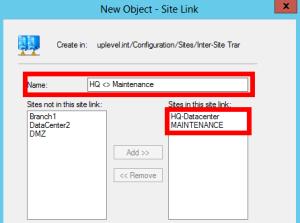 Step3_5_NameSiteLink