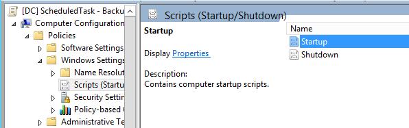 DCAuto_4_StartupScripts