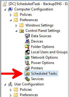 DCAuto_7_Tasks
